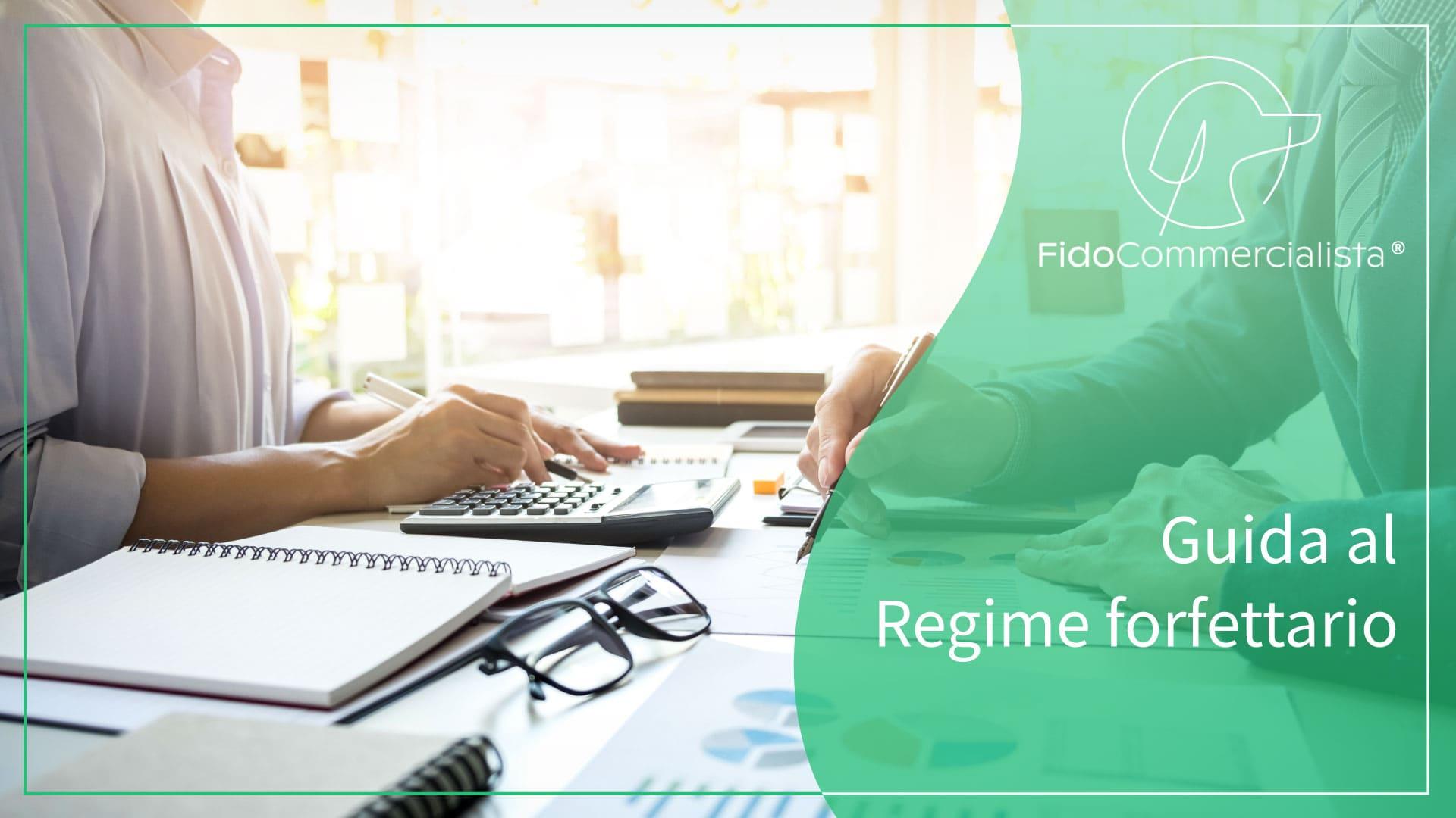 Guida al regime Flat Tax